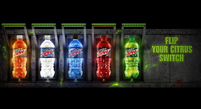 MOUNTAINDEWBlog1