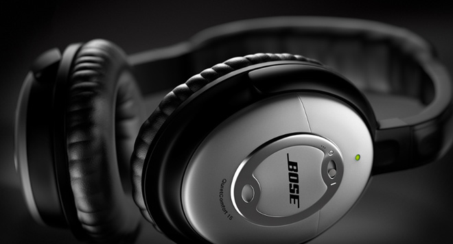 Bose_headphones