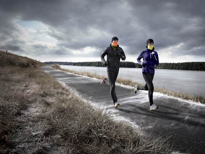 NIKE-COLD-ACTION-1-blog