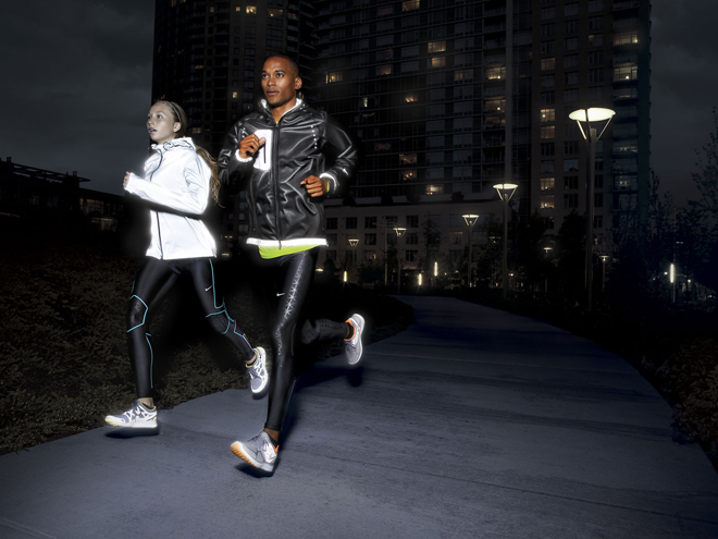 NIKE-NIGHT-ACTION-2-blog